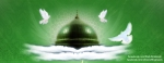 Islamic-Wallpapers-(34)