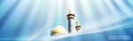 Islamic-Wallpapers-(48)